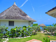 Cottages at Decameron Club Caribbean