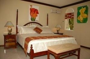 FDR Oceanview One Bedroom Suite