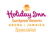Holiday Inn Specialist