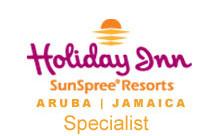 Holiday Inn Specialist