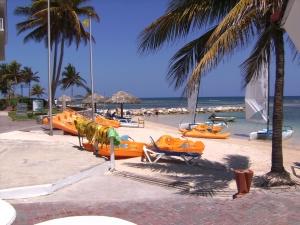 Holiday Inn Sunspree