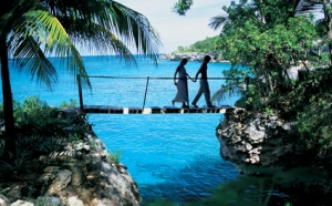 Port Antonio Intimate Hideaways