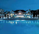 Ritz Carlton Golf and Spa Resort Rose Hall