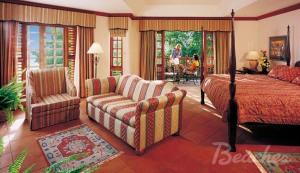 Suite at Beaches Negril