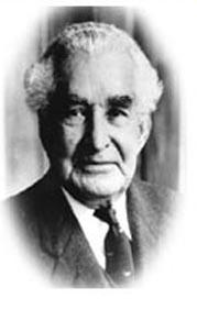 Alexander Bustamante