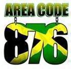 Jamaica's Area Code