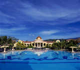 Sandals Whitehouse European Village & Spa