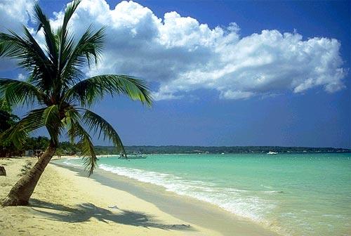 Bildresultat för ocho rios jamaica